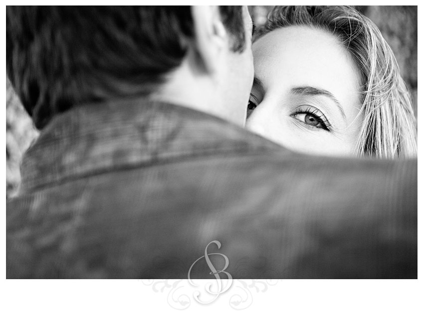 CourtneyKirill 035 Walnut Creek Engagement | Courtney & Kirill