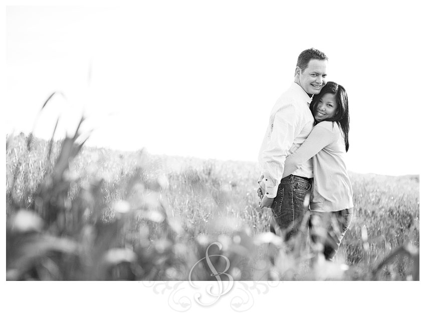 MilliMatt Pt2 031 Walnut Creek Engagement | Milli & Matt Pt 2