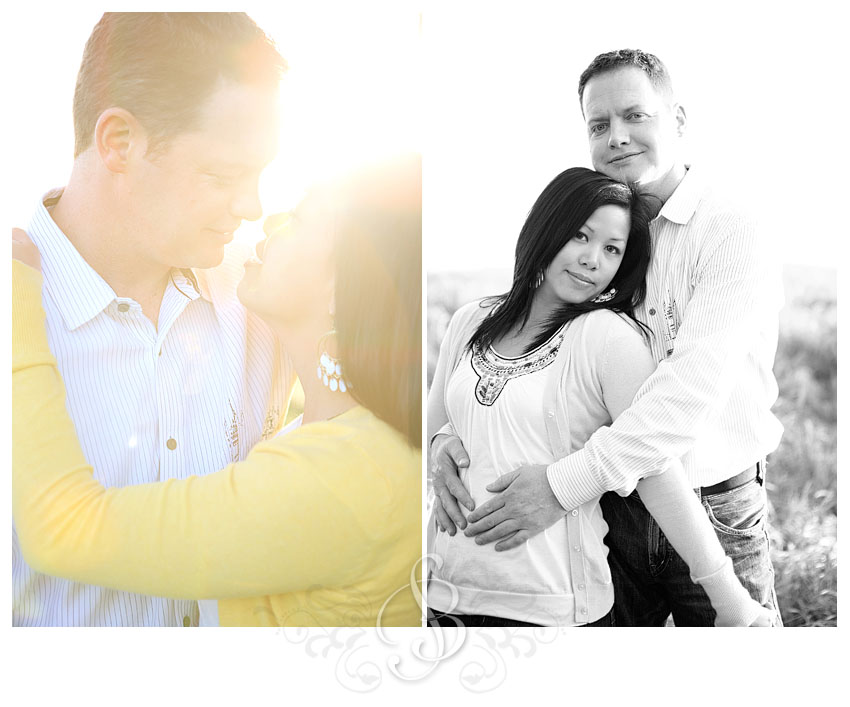 MilliMatt Pt2 079 089 Walnut Creek Engagement | Milli & Matt Pt 2